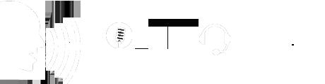 logo-transparant-wit.png